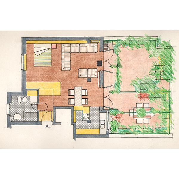 Casa-D'Urbino2
