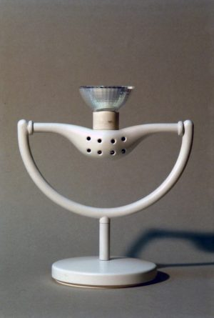 05 OCARINA, produzione Koizumi, 1988 jpg