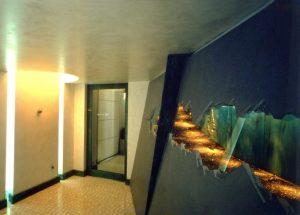 1 Foto Studio Azzurro jpg