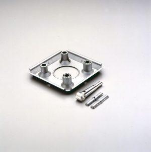 2 Modello Sacchi piastra, foto Leo Torri jpg