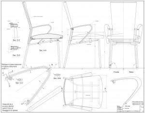 R1100 - 01 Glisette  R.1100 - 01 (1)